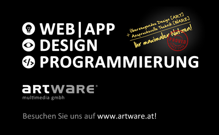 Artware Multimedia GmbH