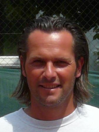 Peter Profil 1