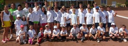 Sommercamp I 12