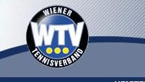 WTV-Newsletter