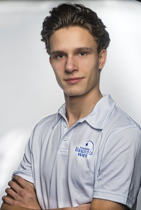 Raphael Rotter