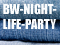 Blau-Weiss Night-Life Party