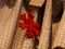 Blau-Weiss Krampus- und Weihnachtsfeier