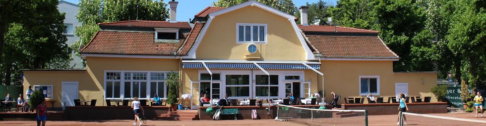 Clubhaus-Fruehling-2014_web_2_130.jpg