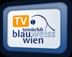 blauweiss-tv-logo_54.png