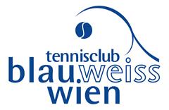 Tennisclub Blau-Weiss - Logo